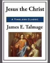 Modernism and Mormonism: James E. Talmage's Jesus the Christ and Early Twentieth-Century Mormon Responses to Biblical Criticism