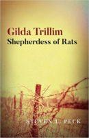 Review: A Philosophical Portrait in Pieces Steven L. Peck. Gilda Trillim: Shepherdess of Rats