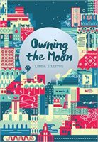 Review: Helping Us Think and Be in the World Linda Sillitoe. Owning the Moon