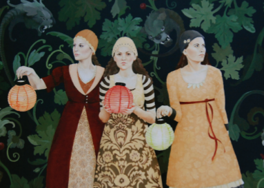 Mormon Women in the History of Second-Wave Feminism