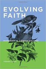 Review: Peck's Peak Steven L. Peck.Wandering Realities: The Mormonish Short Fiction of Steven L. PeckSteven L. Peck.Evolving Faith: Wanderings of a Mormon Biologist