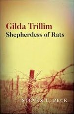 Review: On Apple Seeds, Rats, and the State of Mormon Literature Steven L. Peck. Gilda Trillim: Shepherdess of Rats