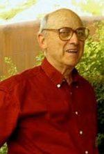 IN MEMORIAM: Douglas Heal Thayer (1929–2017)