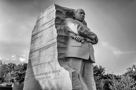 Martin Luther King Jr. and Mormonism: Dialogue, Race, and Pluralism