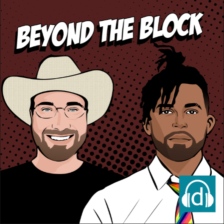 beyond the block image
