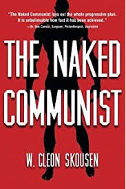 Roundtable Review: THE NAKED CAPITALIST