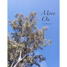 Review: Jan G. Otterstrom F., Move On