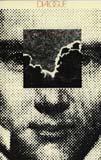 Vol. 15, Num. 2 - Summer 1982